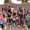 Ukrayna'da Matematik Eğitimi Sizi Bekliyor